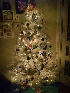Lite tree
