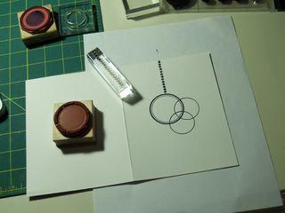 Card making 09 002