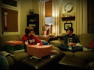 Christmas 2009 d