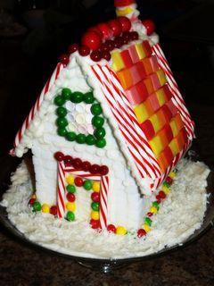 Candy House 2009 006 copy