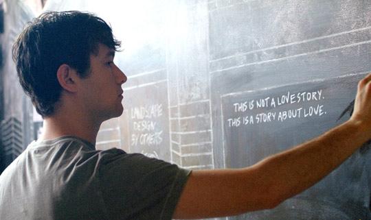 Chalkboard -summer05