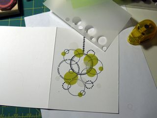 Card making 09 006