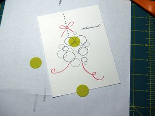 Card making 09 011