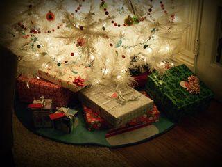 Christmas 2009 b