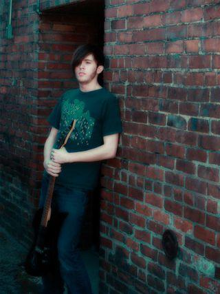 Alex Senior Pics 154 copy copy