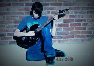Alex Senior Pics 063 copy copy