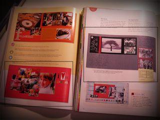 2 ck layouts