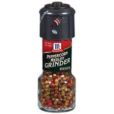Peppercorn medley grinder.ashx