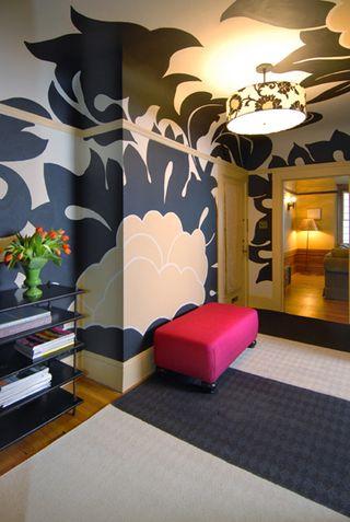 Foyer3_rect540