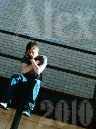 Alex Senior Pics 170 copy copy