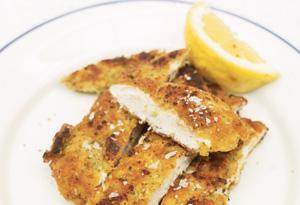 -crunchy-garlic-chicken-300x205